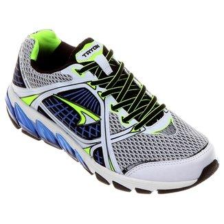 412cdc81ab793 Masculino   Netshoes