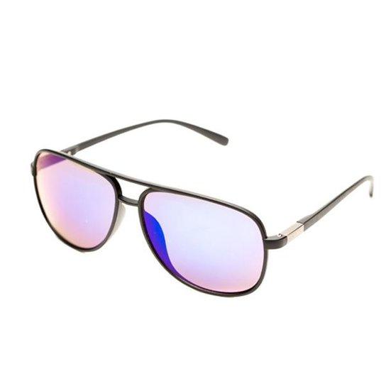 6819f6c13e560 Óculos de Sol Thomaston Avalon - Compre Agora