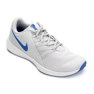237342972 Tênis Nike Varsity Compete Trainer Masculino