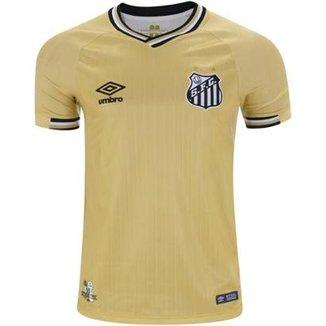 242effbb7 Compre Camisa Umbro Selecao Inglaterra Tonal Online