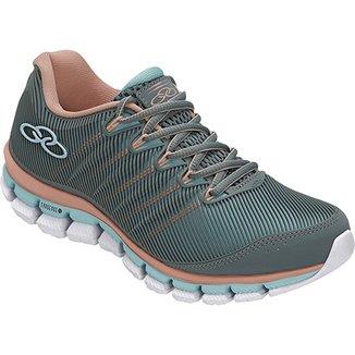 2b113a6af47 Compre Tenes Feminino para Caminhada Online