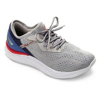 11ef794e968 Compre Tenis Fila para Corrida Online