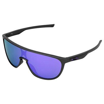 Óculos de Sol Oakley Trillbe Masculino