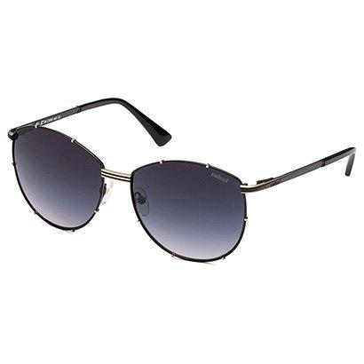 Óculos de Sol Colcci Degradê C0001 Feminino