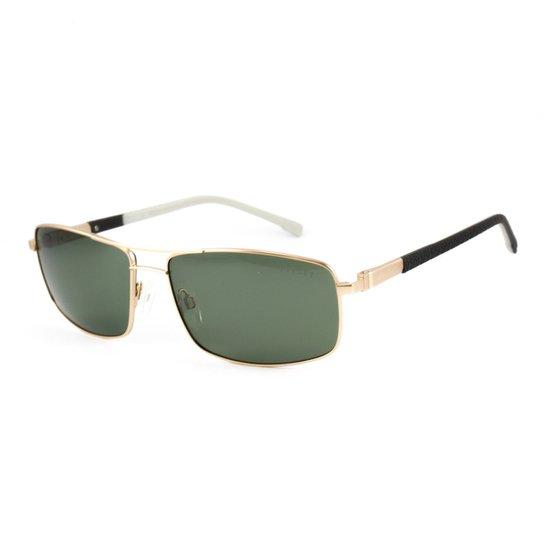 Óculos Bulget De Sol - Compre Agora   Netshoes 355d8a16e0