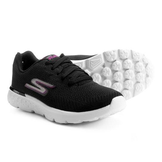 Tênis Skechers GO RUN 400 Sole Feminino - Compre Agora  7c5e28afb9763