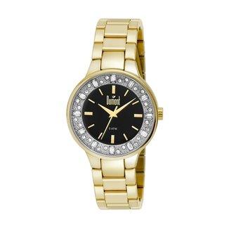 7b32d011b1a Relógio Dumont Feminino Splendore