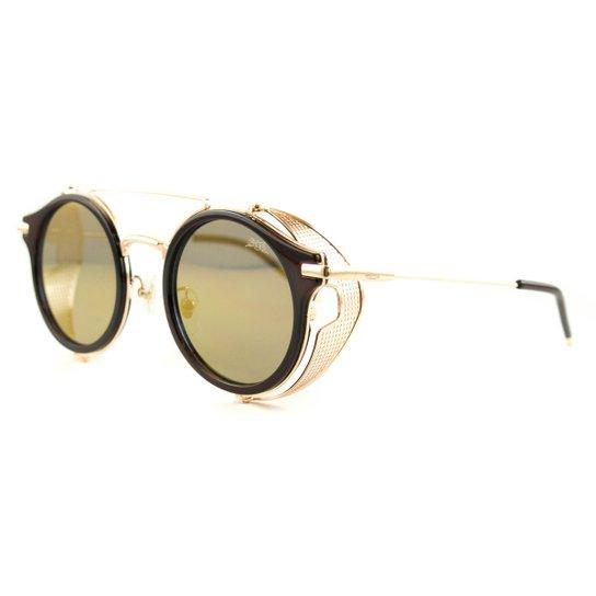 fc7ac038d65a7 Óculos Von Dutch De Sol - Compre Agora