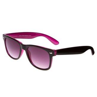 458f04b1516a4 Óculos Ray Flector Brick Underground W2132CO