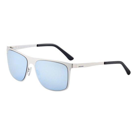 Óculos De Sol Masculino Jaguar - Compre Agora   Netshoes ddf74c11cc