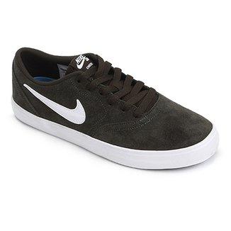 d9906781c19 Compre Tenis Nike Cano Baixo Masculino Linull Online