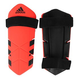 02b52e89f5 Caneleira Adidas Everlesto - Compre Agora