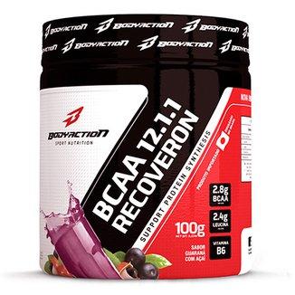 3c8abe61d78c1 BCAA Body Action Feminino - Melhores Preços
