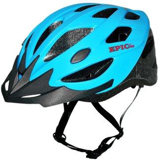 0099b9d4619e9 Compre Bicicleta Tamanho 23 Online