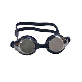Óculos de Natação Nautika Astro Adulto 17fc4d2dc2