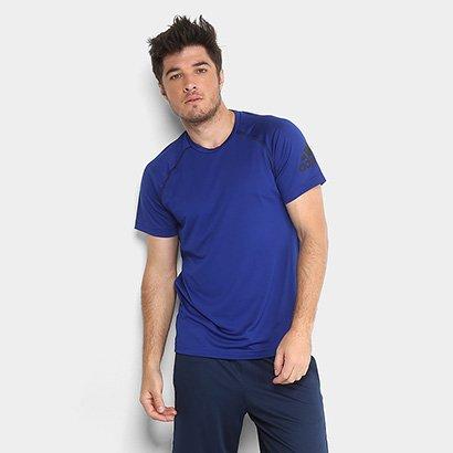 Camiseta Adidas Wkt Masculino