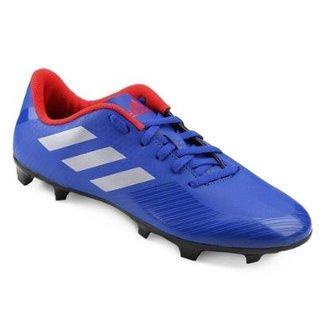 8105ecc453eb9 Chuteiras para Futebol Adidas | Netshoes