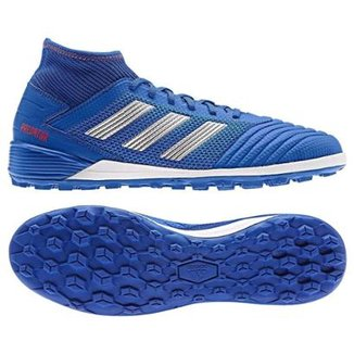 6fbfd36ec4bee Compre Chuteira Society Adidas Predator X Xlt Fg Online