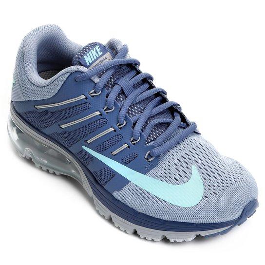 4618514f709 Tênis Nike Air Max Excellerate 4 Feminino - Compre Agora