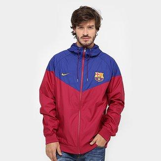 Compre Jaqueta+de+frio+barcelona Online  ac1b7a7ca3395
