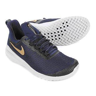 f05e2b0d4 Tênis Nike Renew Rival Feminino