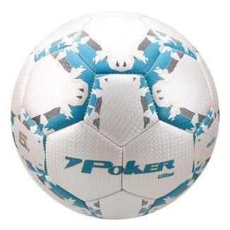66b0006659 Bola de Futebol Campo Poker Training 32 Gomos