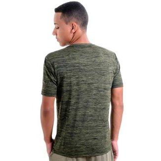 Camisa EL Rajada Plank Proteção UV45 Masculina a90882d2574f6