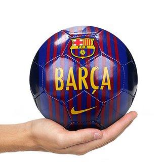 Compre Mini+baliza+de+futebol Online  019d2c7de1e73
