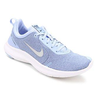 9cf545b9bf3 Tênis Nike WmnsFlex Experience Rn 8 Feminino