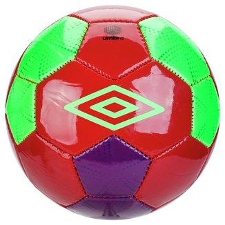 2a52793a9e634 MiniBola Futebol Umbro Neo