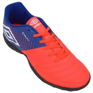 Chuteira Umbro Society Spirity