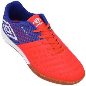 81bcd95f32cec Kit Chuteira Fila Snap Campo + Chuteira Umbro Gear Futsal - Compre ...