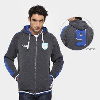 Jaquetas jeans e casacos masculinos - Blusa de frio  1304dfc111447