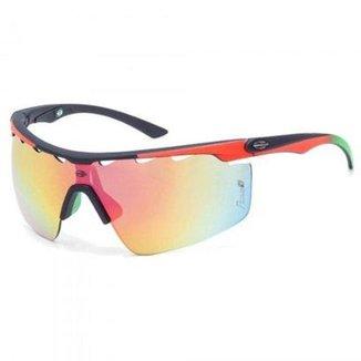 a8aa508ab3b50 Óculos de Sol Mormaii Athlon IV M0042AAB11