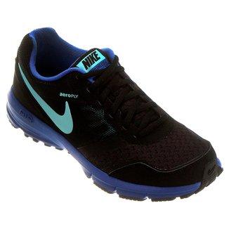 Tênis Nike Air Relentless 4 MSL ec6181b8ca967