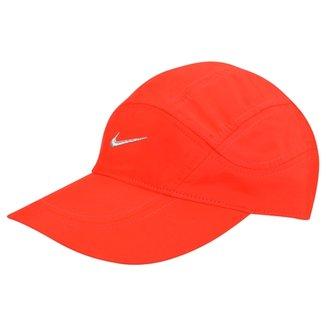 Nike - Calçados e Roupas - Loja Nike  83ab3f386e4
