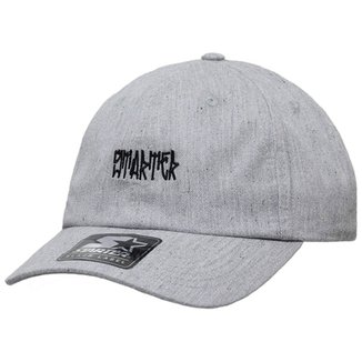 Boné Starter Aba Curva Strapback Pixo  Dad Hats  2494ad7f426