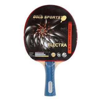 6766bfc4e Compre Artengo Ping Pong Raquete Sortby Ofertas Online