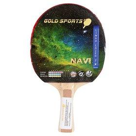 13ca393ca1 Raquete de Tênis de Mesa Donic Appelgren 400 - Compre Agora