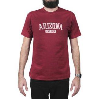 Camiseta PROGear Arizona Est. 7ca16d2a4f5