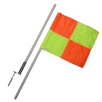 fdeec024cb Bandeira De Escanteio C Mola Flexivel Hyper Sports