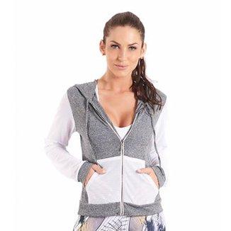 38db6dce5a Compre Jaqueta Fitness Feminina Online