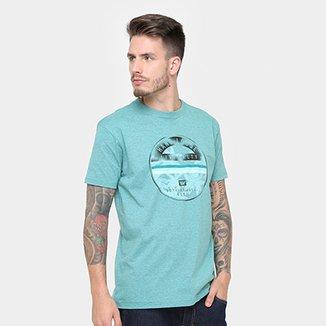 Camiseta Hang Loose Silk Lapalm Masculina f7a40016e2300