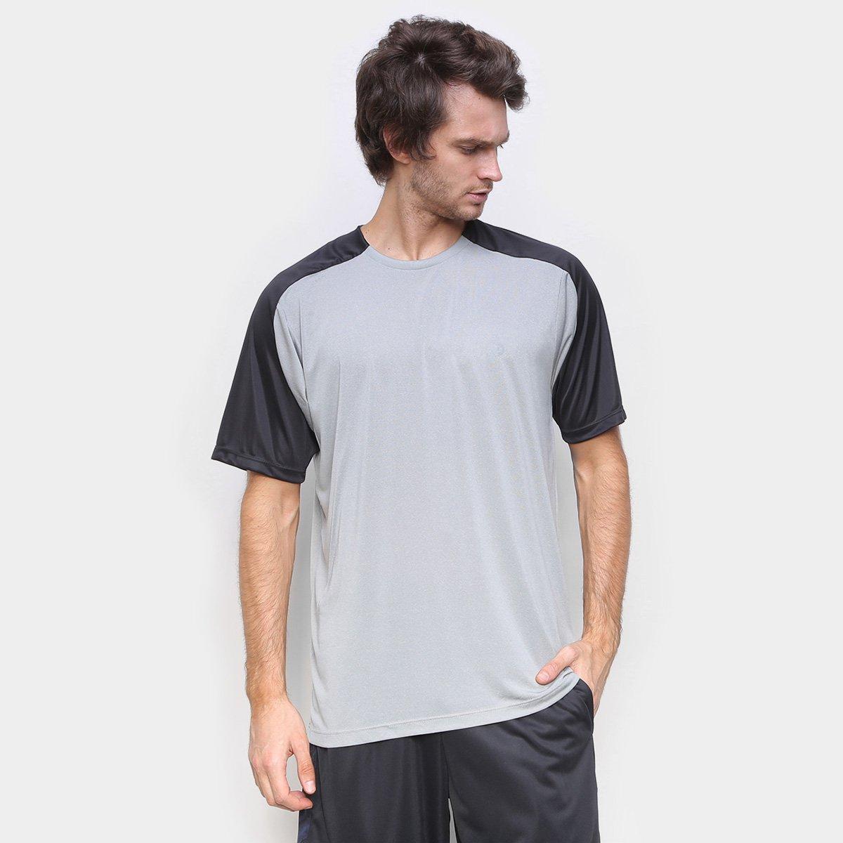Camiseta Área Sports Fall I Masculina