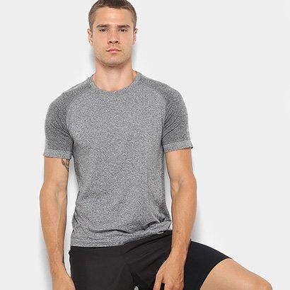 Camiseta  Gonew Seamless Masculina