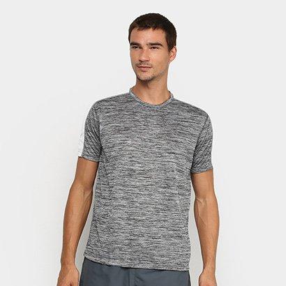 Camiseta Gonew Constrast Masculina