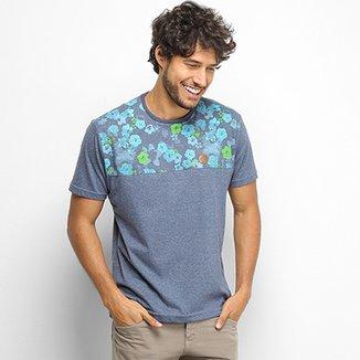 b80ff5fdf5e116 Compre Camisa Manga Apertadanull Online | Netshoes