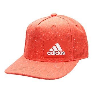 Bonés Adidas - Comprar com os melhores Preços  c417ab53f24f7