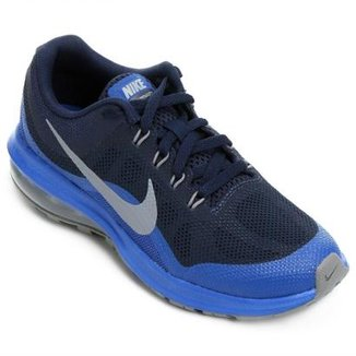 low priced 63cfb 67fd9 Compre Tenis Nike Dulce Online | Netshoes