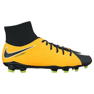 078821eb0a Compre Chuteira Nike Ctr360 Enganche 3 Ic Cor Preto Azul Tamanho ...